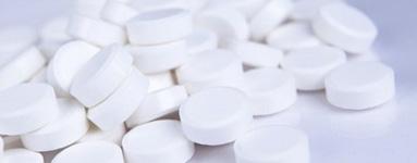 pills_white